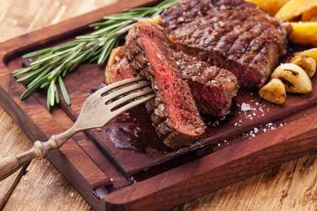 0000106-ribeye-steak-boneless-cut-1